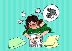 """Não, não listaremos as """"competências do século XXI"""".Vamos discutir se nos entendemos quando falamos sobre padronizar a educação. Terry Hake, fundador e editor-chefe do portal de educação TeachThought, colocaem seu… 30, Editor, Portal, Comics, Anime, Cognitive Activities, Learning Disabilities, Sixth Grade, School Timetable"""