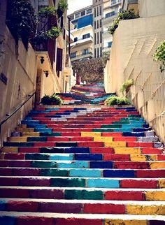 artist: Dihzahyners Project | location: Beirut, Lebanon