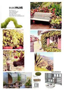 MIL ANUNCIOS.COM - Mis anuncios laminas