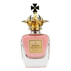 Boudoir Eau De Parfum Spray - 50ml-1.7oz
