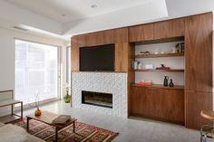 peninsula-house-lemaster-architects (6)