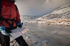 Randonnée à Snowdonia - Visit Wales Visit Wales, Snowdonia, Nature, Travel, Wales, North West, Mountains, Vacation, Naturaleza