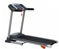 Dụng cụ tập Gym | máy chạy bộ điện | máy tập bụng | xe đạp tập | giá rẻ nhất nha trang khánh hòa