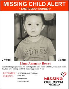 #harucha aly  #menculik  #missing #missingchild #Indonesia  #military