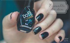 Site Unha Bonita   por Daniele HonoratoSite Unha Bonita   por Daniele Honorato - Página 12 de 215 - Tudo sobre unhas e esmaltes na ponta dos seus dedos!
