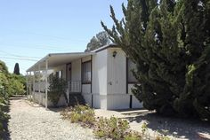 MH Not In A Park - Nipomo, CA Rare find! Three bedroom/2 bath manufactured home on its own lot!  No space rent. Well kept unit with family room and indoor laundry. Attached carport. Estate sale being sold AS-IS. Asking $199,000. For more information or appointment for showing please call Alice Martin at Nipomo Properties 805-714-7654. Realtor Cal BRE#00870404