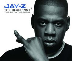 Jay z nas to come out with kings of ny mixtape music news this is the blueprint 2 from jay z which is a double album pretty good album and has some great features on it albumoftheday jayz blueprint2 malvernweather Images