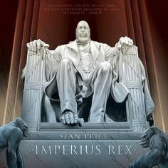 Listen to some new heat from the late Sean Price called 'The 3 Lyrical P's' featuring Prodigy & Styles P. Sean Price's posthumous album, Imperius Rex, . Sean Price, Bollywood, Album Stream, Method Man, Cool Lyrics, Styles P, Music Promotion, American Rappers, Boutique