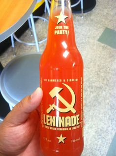 21 Things Only True Comrades Will Appreciate