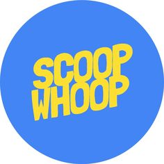 Image result for scoopwhoop