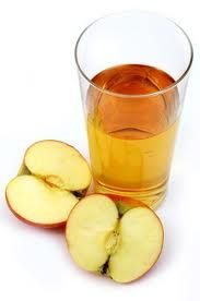 Autoproduzione di aceto di mele - Ambiente Bio