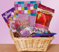 Gifts for Tween, Pre and Teen  http://www.labellabaskets.com/Qstore.cgi?AID=5286