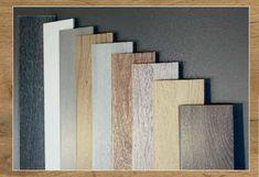 Coprifilo Angolare Vasca Da Bagno : Fantastiche immagini su un mondo di legno per il fai da te