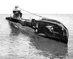 HMS Thrasher (N 37) of the Royal Navy - British Submarine of the T class - Allied Warships of WWII - uboat.net