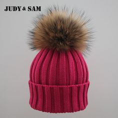 dfa2d26b753 11 Best Mens bobble hats images