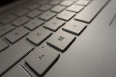 These Windows keyboard shortcuts will take you beyond the basics.