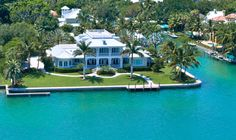 How Vacation On Various Beaches Of Lido Key Is Special? | Interior Designing Trends