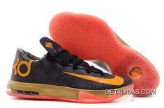 Nike Shoe Store, Buy Nike Shoes, Nike Shoes For Sale, New Jordans Shoes, Discount Jordans, Discount Nike Shoes, Michael Jordan Shoes, Air Jordan Shoes, Nike Factory Outlet