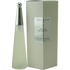 L'Eau d'Issey By Issey Miyake For Women #FragranceNet