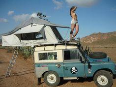 http://onlyland29.forumzen.com/t8744p75-girls-and-lands
