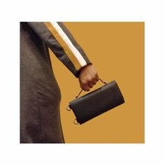 Not your usual business wear! Immri Up-Side Batua has got you covered while you take on the world. Business Wear, You Take, You Got This, Handbags, Cover, How To Wear, Instagram, Fashion, Moda