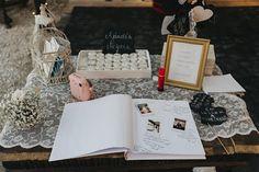 Love DIY Wedding Blog