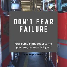 Firefighter's need to be reminded why they started this gig when times get tough. This collection of motivational quotes is sure to help inspire firemen everywhere. Firefighter Memes, Firefighter Training, Firefighter Family, Volunteer Firefighter, Firefighter Gifts, Hard Quotes, Life Quotes, Firefighter Photography, Fire Training