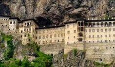 EPIRUS TV NEWS: Έμειναν έκθαμβοι όσοι αντίκρυσαν τα «μυστικά δωμάτ...