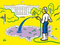 Biden's Foreign Policy Focuses on Middle-Class Americans - Bloomberg Economic Policy, Foreign Policy, French President, Investment Firms, American Presidents, The Middle, Us Presidents