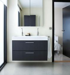 Ikea Bathroom Godmorgon ikea godmorgon | bathroom | pinterest | kid bathrooms, master