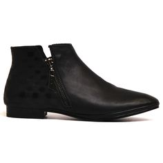 Narine by Top End Boots Online, Online Bags, Boot Shop, Oxford Shoes, Ankle Boots, Dress Shoes, Footwear, Shoe Bag, Leather