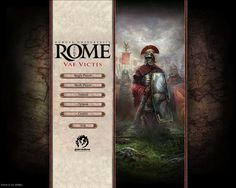 The Best Games Ever: Europa Universalis: Rome