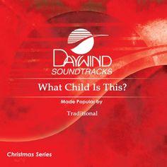Sporting Third Day Volume 1 Christian Karaoke Style New Cd+g Daywind 6 Songs Moderate Cost Karaoke Entertainment Karaoke Cdgs, Dvds & Media