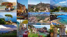 """""""Arte, Cultura, Tradizione, Spettacolo, Enogastronomia"""" -  L'Italia, la prima volta affascina, la seconda, ti conquista irrimediabilmente, perchè è una Terra di Luoghi e di Gente straordinarie, venite in l'Italia, vi aspetta uno spettacolo senza fine. -  """"Visitate l'Italia """" - """"Navštivte Itálii"""" - """"Visit Italy"""" - #assaggialitalia -  Google+"""
