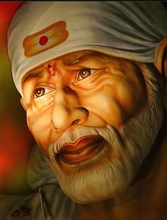 Check out the Top collection of Sai Baba Images, Photos, Pics and HD Wallpapers. Sai baba is perceived as a saint, a satguru & a fakir. Read Interesting facts about Shirdi Sai baba in this post. Walpapers Hd, Hd Wallpapers 1080p, Hd 1080p, Iphone Wallpapers, Sai Baba Pictures, Sai Baba Photos, God Pictures, Sai Baba Hd Wallpaper, Photo Wallpaper