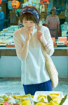pined by nidnirand 2014 June*SUNNY CLOUDS [サニークラウズ]|フェリシモ