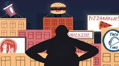 The City That Declared War On Obesity - Digg