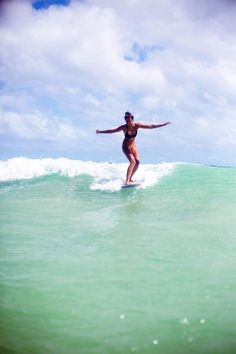 Barbados Surfing conditions are ideal for any level of surfer. Barbados is almost guaranteed to have surf somewhere on any given day of the year. Vans Surf, Surf Girls, Kitesurfing, Beach Bum, Sand Beach, Summer Of Love, Summer Sun, Skateboard Art, Photos