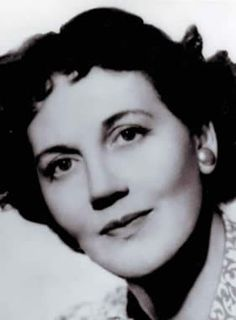 Mary Norton (B. 12/10/1903,  Leighton Buzzard, Bedfordshire, England - D. 08/29/1992, Bideford, Devon, England)  Children's author, best known for writing Bedknobs and Broomsticks and the Borrowers series