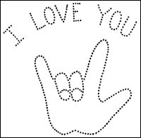 1000 Images About Asl On Pinterest American Sign