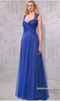 http://www.ikmdresses.com/Fabulous-Sleeveless-Draped-Sweetheart-Neck-Gown-Inspired-by-Morena-Baccarin-at-2014-SAG-Awards-p60635