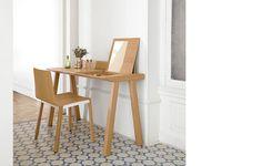 punt_table_Ernest_3