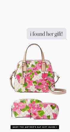 7c693288ee 64 Best Ralph Lauren Handbags
