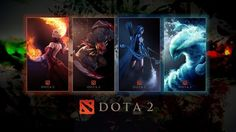 Dota 2 going to be Free To Play