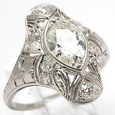 Google Image Result for http://eragem.com/media/catalog/product/cache/1/image/300x/5e06319eda06f020e43594a9c230972d/w/m/wm4419i-art-deco-diamond-engagement-ring-platinum.jpg