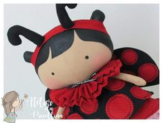 Risultati immagini per tilda sweetheart bumblebee pattern Doll Patterns Free, Doll Clothes Patterns, Diy Toys Doll, Tilda Toy, Trendy Baby Boy Clothes, Waldorf Dolls, Sewing Toys, Mini Quilts, Textiles
