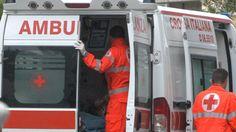 Tragico incidente tra auto e scuolabus: morto 78enne - http://retenews24.it/tragico-incidente-stradale-uid-64-2/