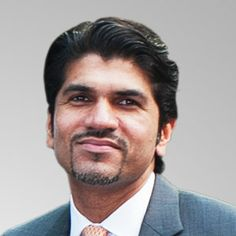 Amit Dixit :   Mr. Amit Dixit is a Senior Managing Director in the Private Equity Group based in Mumbai. Since joining Blackstone, Mr. Dixit has led the execution of Blackstone's investments in Intelenet Global Services and Nagarjuna Construction Company (NCC).