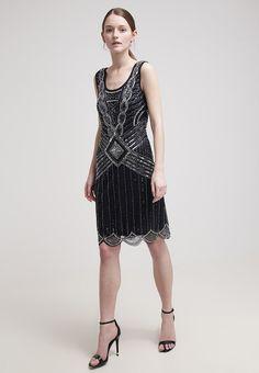 Kleid 20er style