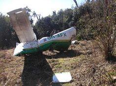 तारा एयरको विमान म्याग्दीको रुफ्चेमा दुर्घटनाग्रस्त अवस्थामा फेला पर्यो